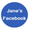 Jane's Facebook Button