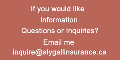 WEB-Info-Questions-Enquiries