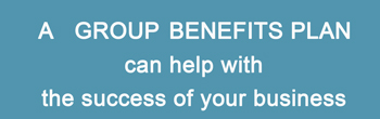 WEB-Group-Benefits-Can-Help-2a