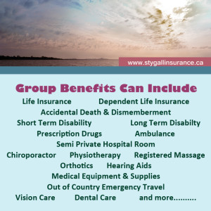 WEB-Group-Benefits-Listed-4