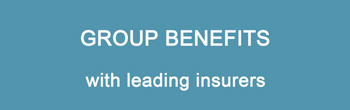 WEB-Group-Benefits-with-leading-insurers