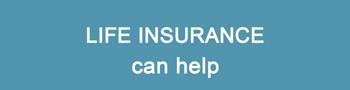 WEB-Life-Insurance-Can-Help-4