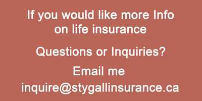 WEB-More-Info-on-life-insurance---email-me