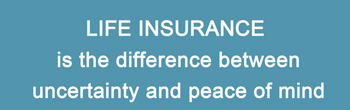 WEBLife-Insurance-is-the-difference-between-uncertainty-and-peace-of-mind-9