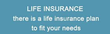 WEB-There-is-a-life-insurance-plan-to-fit-your-needs