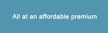 WEB-All-at-an-affordable-premium
