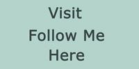 WEB-Follow-Me-Here 2