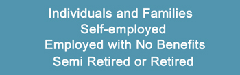WEB-For-Individuals,-Self-Employed-etc-2