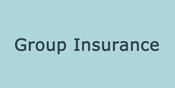 Group Insurance Benefits - click here