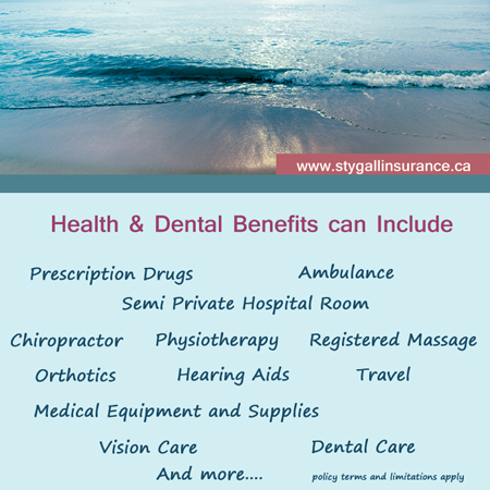 WEB-Health-Benefits-Listed-3