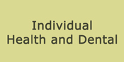 Individual Health Insurance - click here