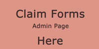 Follow Me Claim Forms Page