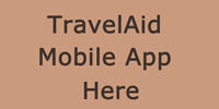 TravelAid Mobile App
