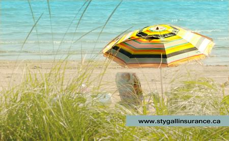 Travel Insurance - 6 Tips