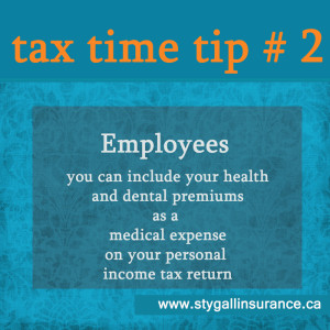 WEB-Tax-Time-Tip---Employees-2